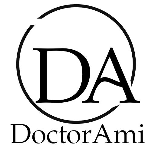 AskDoctorAmi